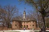 the-center-for-strategic-and-international-studies-and-the-colonial-williamsburg-foundation-announce-global-forum